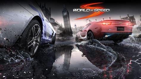 best game wallpaper 4k world of speed uhd racing game wallpaper 4k wallpaper