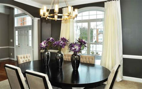 Centerpiece For Dining Room Table Ideas 25 Dining Table Centerpiece Ideas