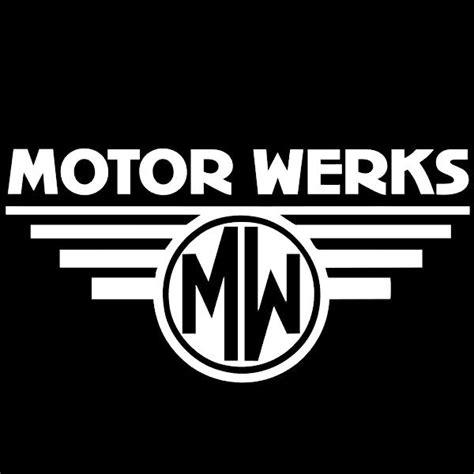 Motor Werks Cadillac by Motor Werks Cadillac Of Barrington Barrington Il