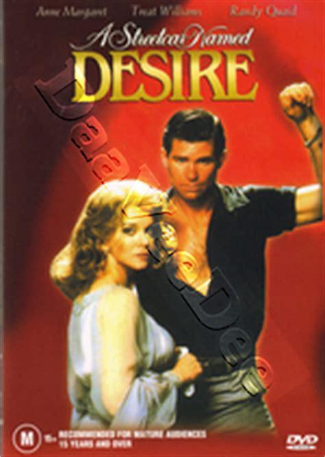 film q desire download a streetcar named desire 1984 film