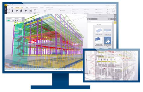 design management bim what is bim tekla