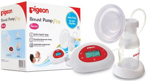 Pompa Asi Pigeon Festive Giveaway 2014 Pregnancy In Singapore