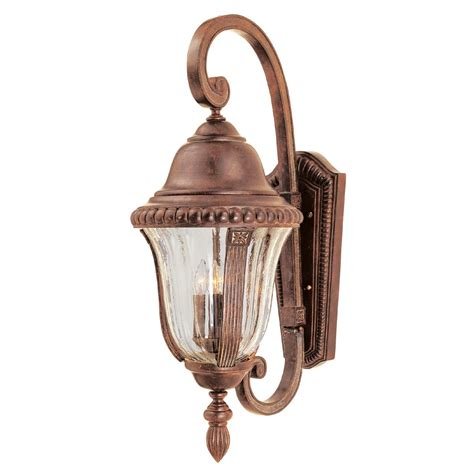 outside lights at home depot cool home depot outdoor lights on outdoor lighting home