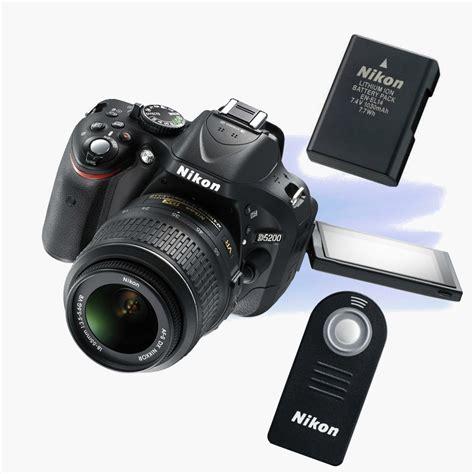 best lenses for nikon d5200 lenses adanih