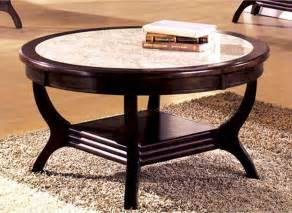 Craigslist Dining Room Tables Coffee Tables Ideas Best Round Marble Top Coffee Table
