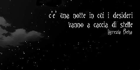 la notte dei desideri testo la nel cuore la notte nel sangue c 232 una notte in