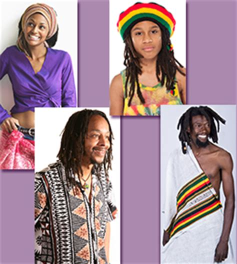 whats wearing in jamaica now clothing style jamaican traditional clothing style