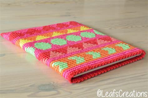 crochet ipad bag pattern tapestry crochet pattern ipad tablet case sleeve crochet