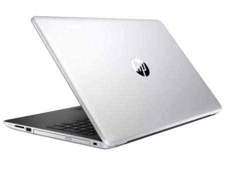 hp notebook bs004ne core i3 6th generation gaming laptop