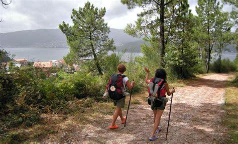 camino portugues camino portugu 233 s albergues camino de santiago