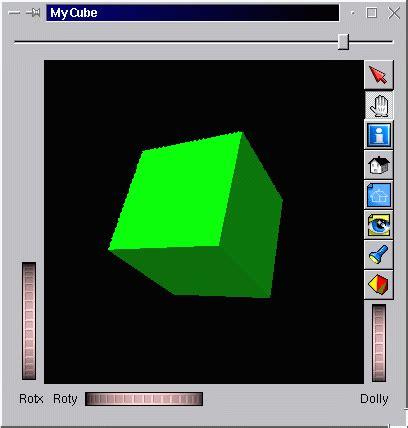 librerie grafiche c lezione 4 sviluppo di applicazioni grafiche in c con