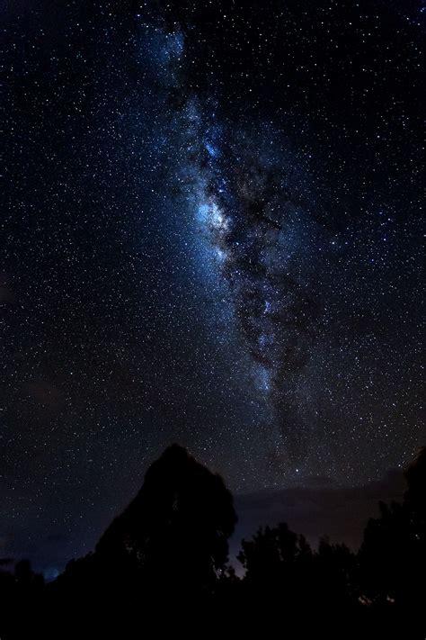 cielo stellato in cielo stellato d africa worldphototalks