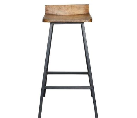 Low Back Metal Counter Stools by Best 10 Counter Stools With Backs Ideas On