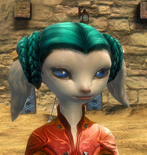 new asura hairstyles gw2 new hairstyles in twilight assault patch dulfy