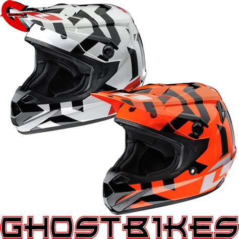one industries motocross gear one industries 2013 youth atom labyrinth junior kids mx