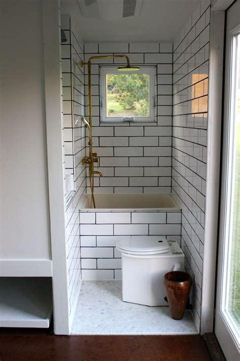 pariser badezimmerdekor 24 besten rv bathroom bilder auf badezimmer