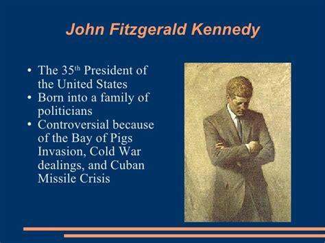 john f kennedy a biography pdf the assassination of jfk
