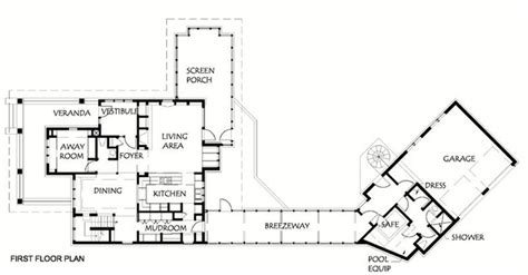 susan susanka house plans not so big showhouse 2005 sarah susanka plans