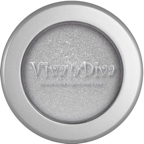 Eyeshadow Viva Cosmetic 17525 best my polyvore finds images on