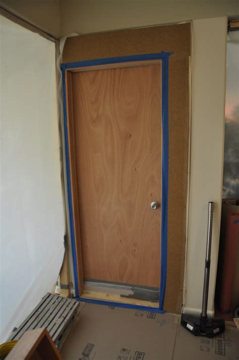 Temporary Doors the great remodeling debate stay or go ventana