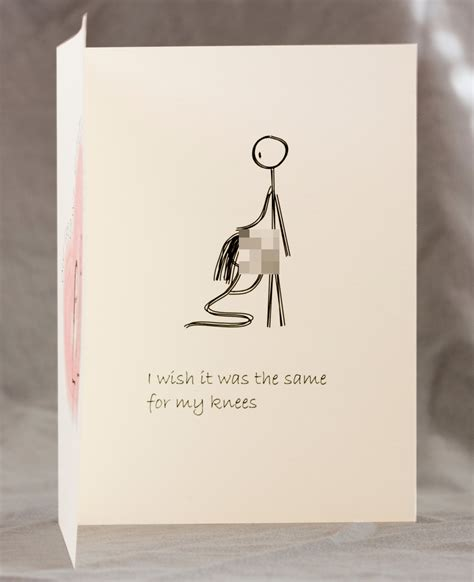 printable dirty anniversary cards funny mature adult dirty naughty cute love greeting card for