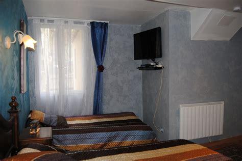 chambre hote lourdes chambre d h 244 tes et table d h 244 tes au pied du chateau