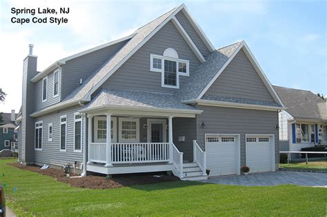 new jersey modular homes and renovations jersey modular