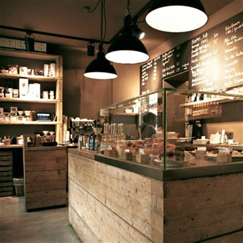 The Barn Coffee Shop The Barn Cafe Und R 246 Sterei In Mitte Berlin Creme Guides