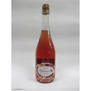 Vinos gt rosados gt barbarosa vino aguja semi dulce