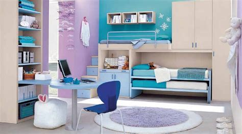 Teal And Purple Bedroom Teal Bedroom Ideas With Many Colors Combination