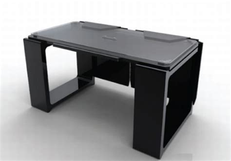 workstation table design modern minimalist workstation designs iroonie com