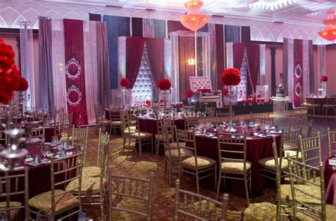 31 stunning maroon and silver wedding decorations wedding inspirations silver wedding