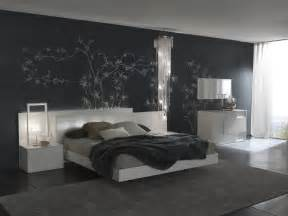 Ideas To Decorate Bedroom by Modern Minimalist Bedroom Decorating Ideas Room