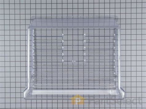 whirlpool crisper drawer with humidity control whirlpool 2188656 crisper drawer with humidity control