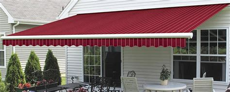 apartment balcony awning apartment balcony awning apartment balcony shade hanging