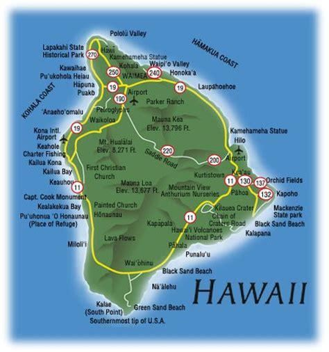 Vacation Rental Homes Kauai - image gallery hawaii island airport