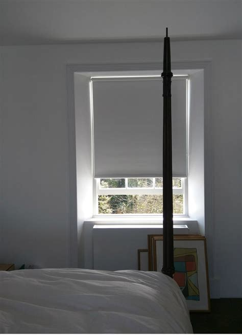 blackout blinds for bedroom 25 best ideas about bedroom blinds on pinterest white
