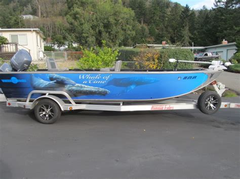 pre owned boats for sale pre owned boats for sale willie boats