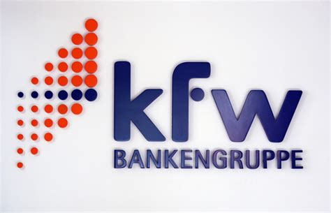 kfw bank hotline german development bank kfw could lend india 1 1 billion
