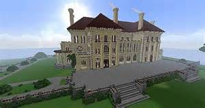 biggest minecraft house biggest minecraft house google search out loud pinterest big minecraft houses