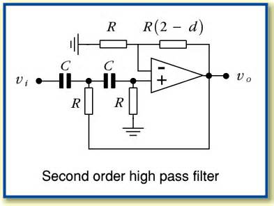 high pass filter electronics high pass filter definition 28 images calculations band stop filters filters electronics