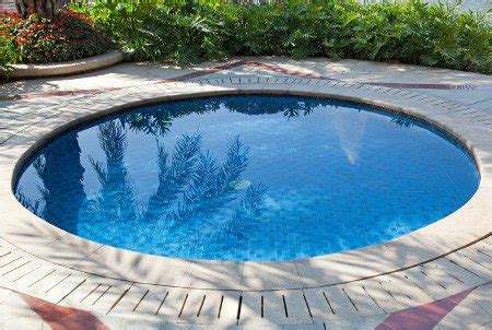small swimming pool cost small inground pools pool prices and other info