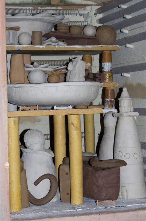 werkstatt finden keramik am hof werkstatt