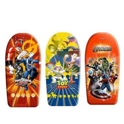 tavole da surf per bambini tavola da surf per bambini 47x32x94 cm personaggi