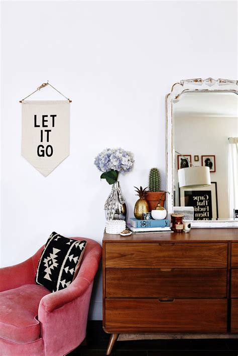 feminine home decor all the feminine home decor inspo you ll need for a