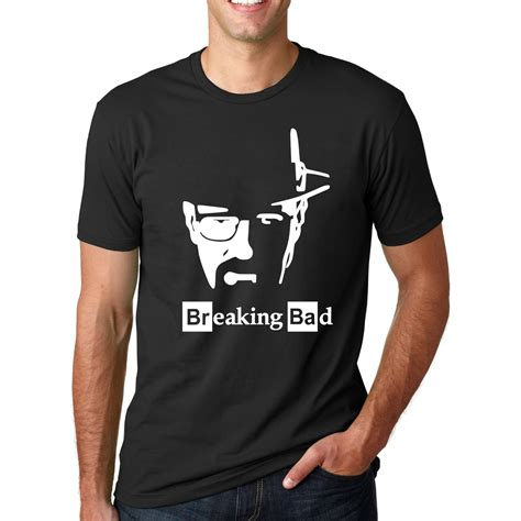 Tshirt Heisenberg heisenberg t shirt bestseries shop