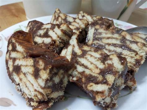membuat puding batik resep membuat puding batik lezat plus agar agar mocca