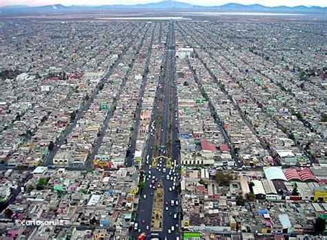 aglomeraciones urbanas youtube crecimiento urbano en santo domingo