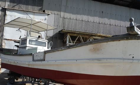 used boats for sale from japan yamaha fishing boat inboard used boat in japan for sale