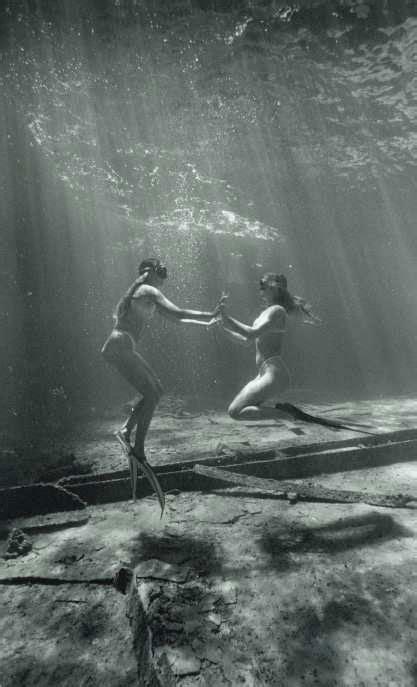 black white mermaid black and white mermaids mermaid model water